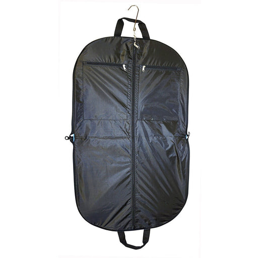 Ever Moda Fish Hanging Garment Bag - jenzys.com