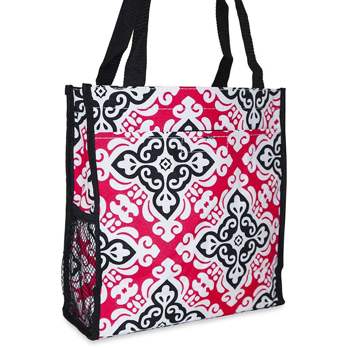 Ever Moda Cross Tote Bag - jenzys.com