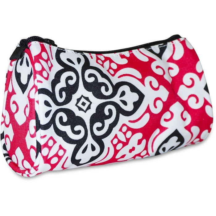 Cross Makeup Bag - jenzys.com