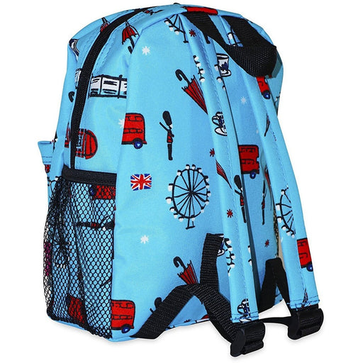 Ever Moda UK London Toddler Backpack - jenzys.com