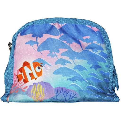 Finding Nemo Makeup Bag - jenzys.com