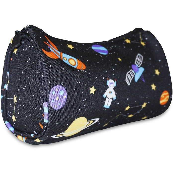 Galaxy Makeup Bag - jenzys.com