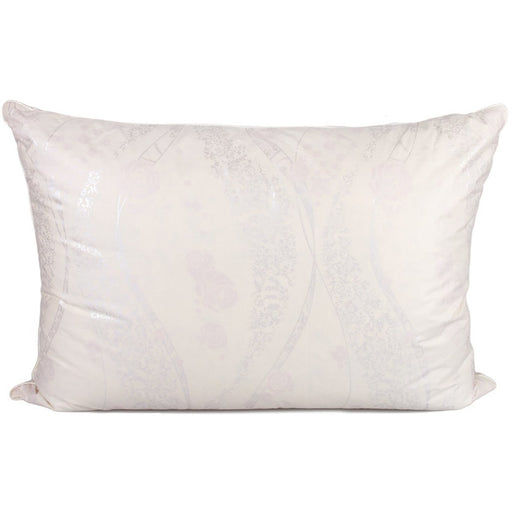 Mother Goose Goose Down Pillow - jenzys.com