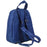 Toddler Solid Color Backpack - jenzys.com