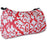 Damask Makeup Bag - jenzys.com