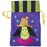 Halloween Drawstring Candy Gift Bag - jenzys.com