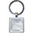 Photographer Definition Key chain - jenzys.com