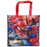 Marvel Spiderman Reusable Shopping Bag - jenzys.com