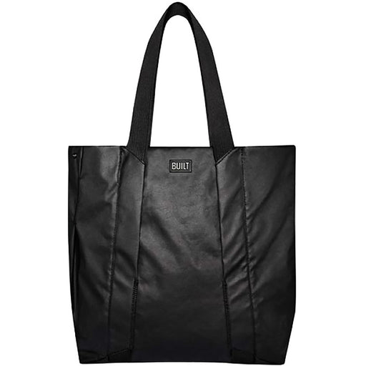 Built NY – City Collection Everyday Shopper Tote – Black