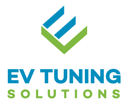 EV Tuning Solutions