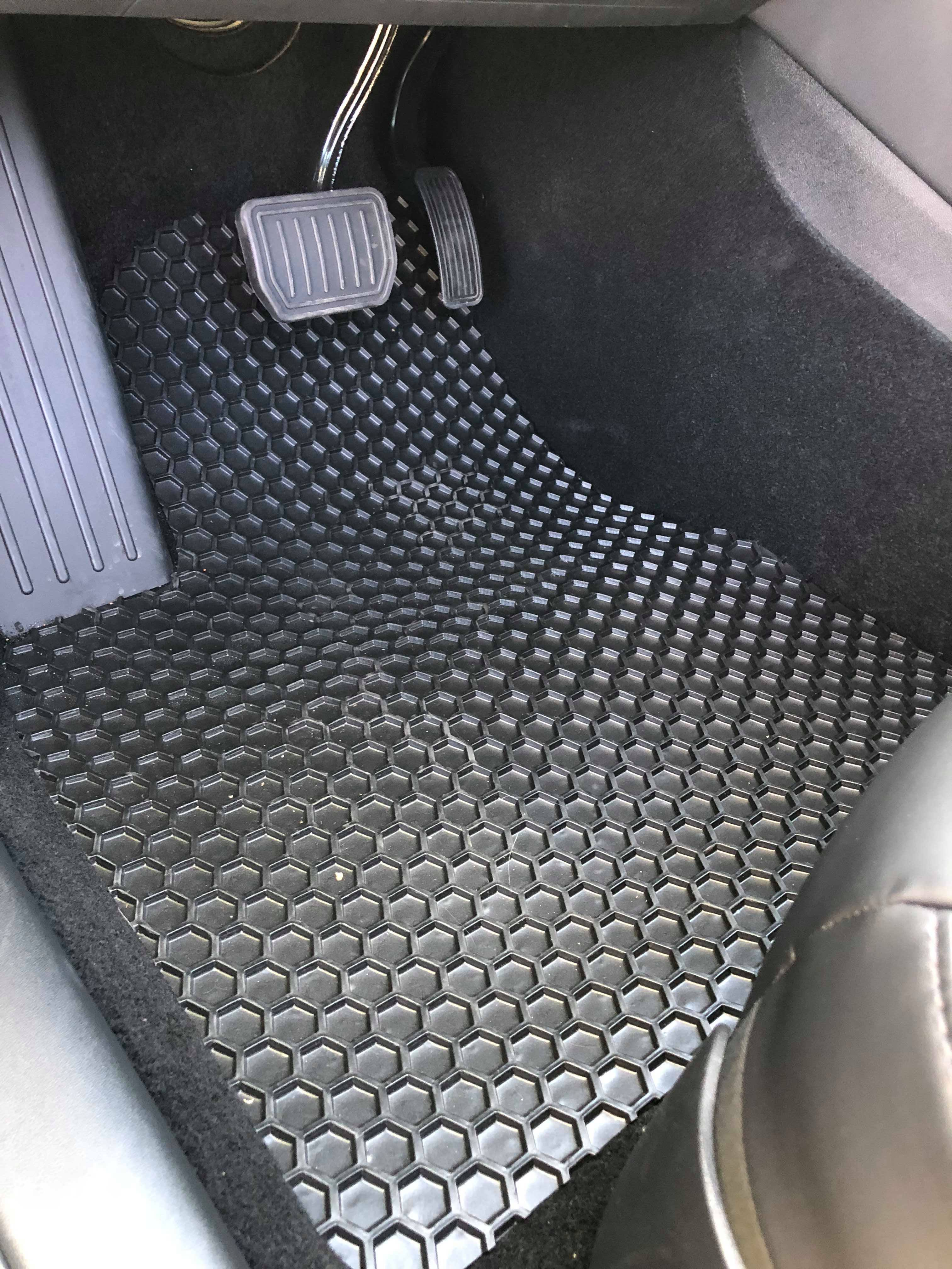 weather genuine mat audi mats shop all accessories