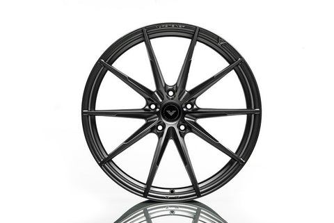 "Vorsteiner V-FF 109 Tesla Model 3 21"" Wheel Set"