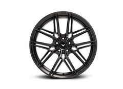"Vorsteiner V-FF 112 Tesla Model 3 19"" Wheel Set"