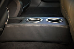 EVampedup Insane Rear Center Console