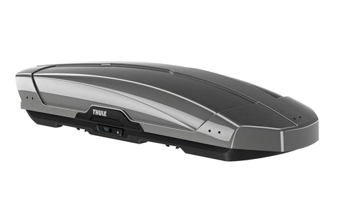 Thule Motion XT XL Cargo Box 6298T