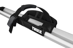 Thule UpRide Bike Rack 599000ThuleEV Tuning