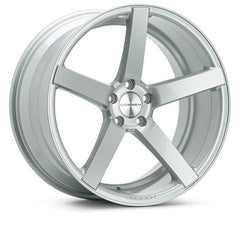 "19""/20""/22"" Vossen CV3-R Monoblock Wheels for Tesla Model XVossen WheelsEV Tuning"