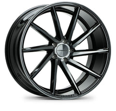 "19""/20""/22"" Vossen CVT Monoblock Wheels for Tesla Model XVossen WheelsEV Tuning"