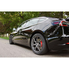"Model 3 Martian Wheels 19""EV TuningEV Tuning"