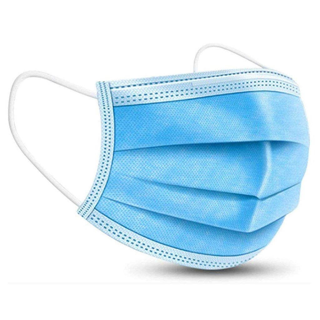 Surgical Mask 50 CountEV TuningEV Tuning