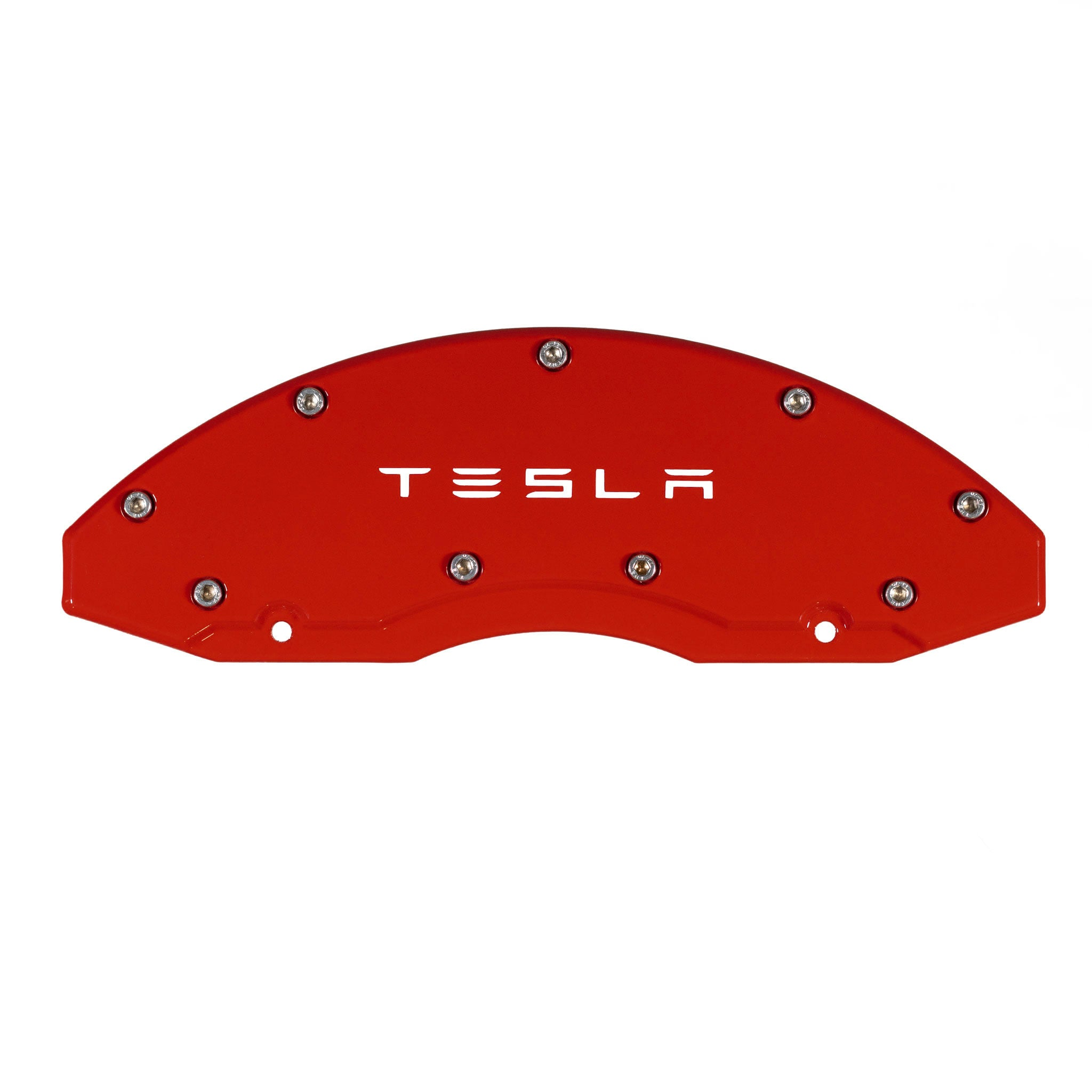 Model S/X Caliper CoversEV TuningEV Tuning
