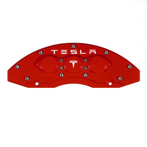 Model 3/Y Caliper CoversEV TuningEV Tuning