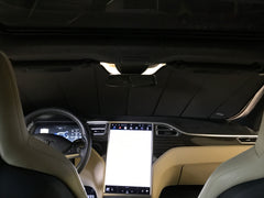 Tesla Model S Ultimate ReflectorIntro-TechEV Tuning