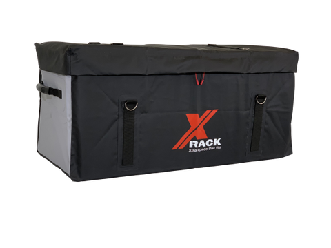 X-Rack Waterproof Medium Cargo Bag