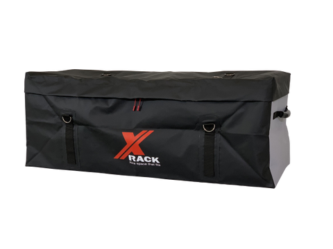 Tesla Model X waterproof cargo bag