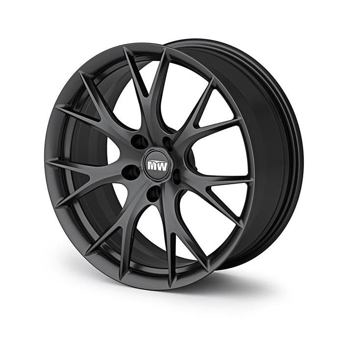 "Model Y Martian Wheels 20""EV TuningEV Tuning"