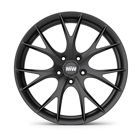 "Model 3 Martian Wheels 18""EV TuningEV Tuning"
