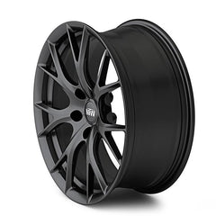 "Model Y Martian Wheels 18""EV TuningEV Tuning"