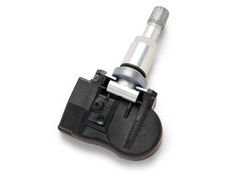 TPMS Sensor for Continental TPMS system
