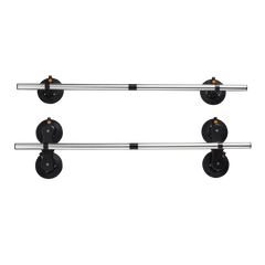 SX6000 / SX6100 Monkey Bars - SeaSucker
