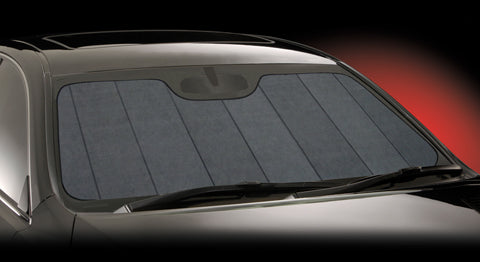 Tesla Model X Ultimate Reflector angle