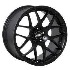 "VMR V710 Tesla Model 3 20"" Square Wheel/Tire SetVMR WheelsEV Tuning"