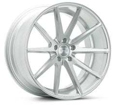 "19""/20""/21""/22"" Vossen VFS-1 Flow Formed Wheels for Tesla Model SVossen WheelsEV Tuning"