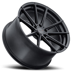 "TSW Bathurst 20"" Staggered Wheel/Tire Set Tesla Model 3TSWEV Tuning"