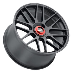 "TSW Hockenheim-T 19""/20"" Wheel for Tesla Model X Black"