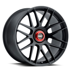 "TSW Hockenheim-T 19""/20"" Wheels for Tesla Model STSWEV Tuning"