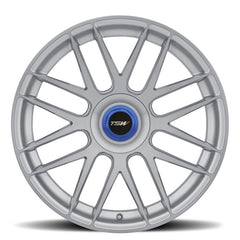 "TSW Hockenheim-T 19""/20"" Wheels for Tesla Model XTSWEV Tuning"