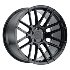 "Tesla Model S 19"" Winter Wheel and Tire Packages TSW Mosport"