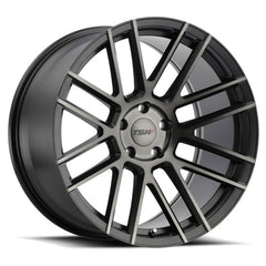 "Model 3 18"" Winter Wheel and Tire PackagesTSWEV Tuning"