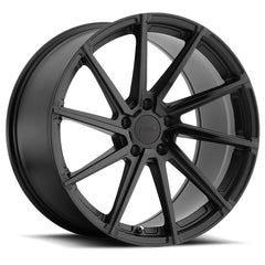 "TSW Watkins 18"" Wheel/Tire Set Tesla Model 3"