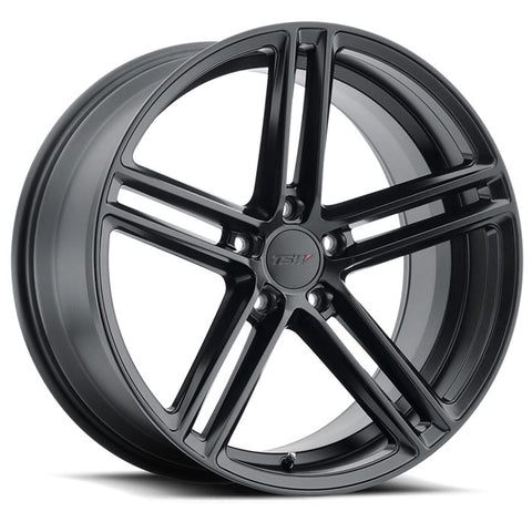 "TSW Chapelle 19""/20"" Wheels for Tesla Model XTSWEV Tuning"