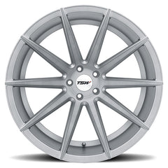 "TSW Clypse 19""/20"" Wheels for Tesla Model STSWEV Tuning"