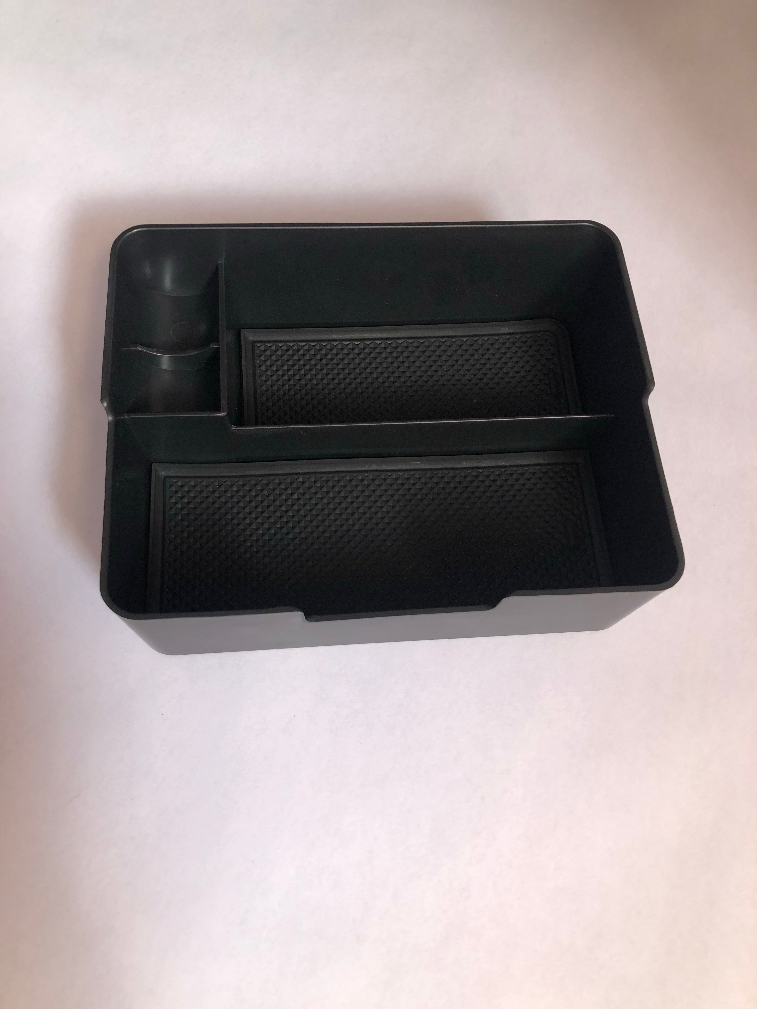 Tesla Model 3 Center Console OrganizerEV TuningEV Tuning