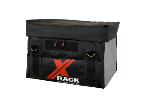 X-Rack Waterproof Mini Cargo Bag