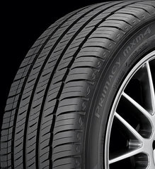 Continental ExtremeContact Sport Staggered Tires 235/45R19 265/35R19