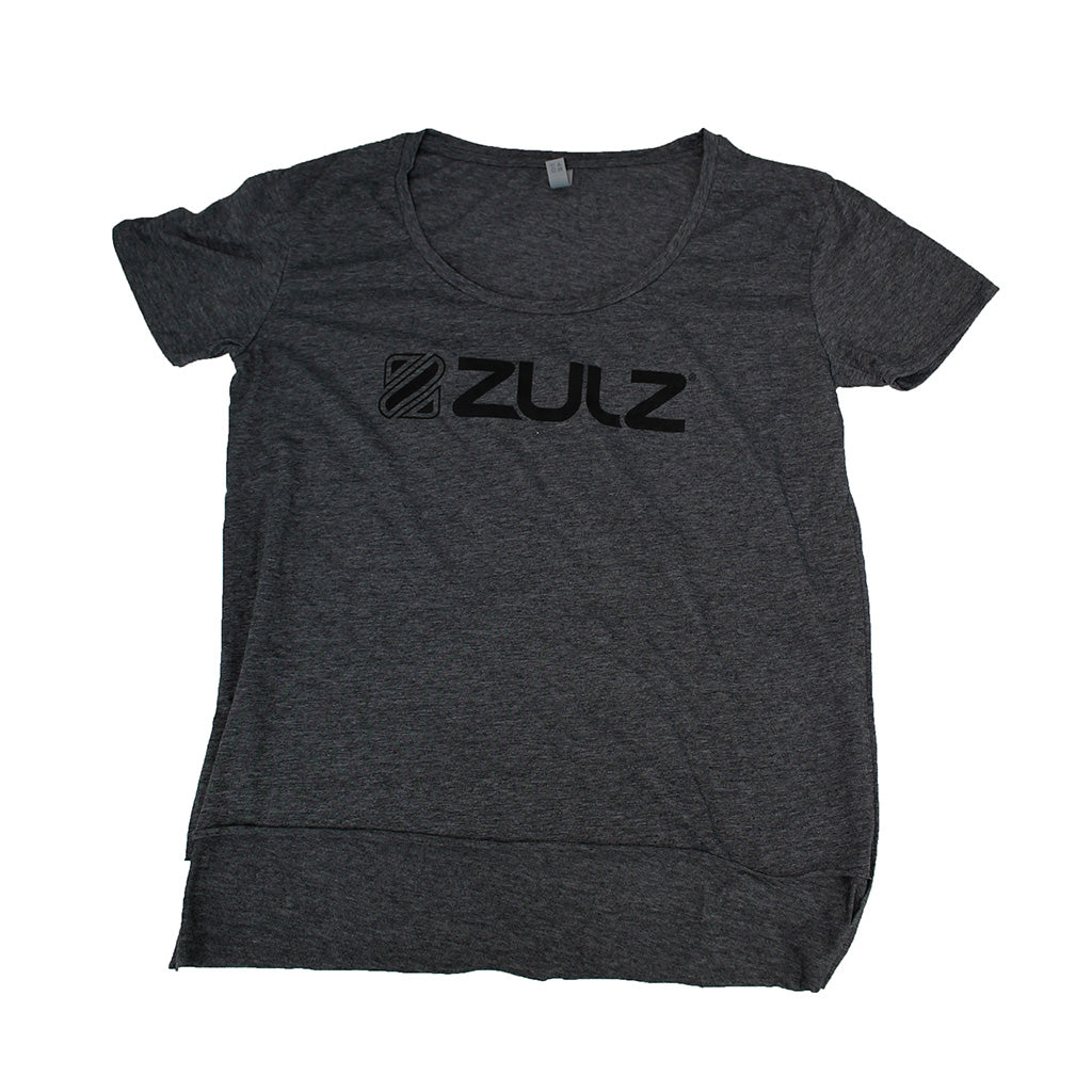 ZULZ Women's Festival Scoop - ZULZ